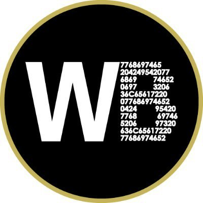 WhiteBit Code USD