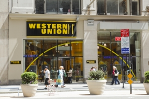 All about western union fees