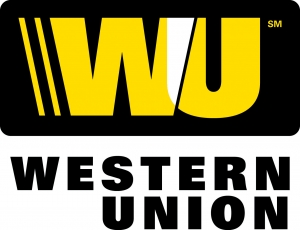 Western Union Promotional Codes