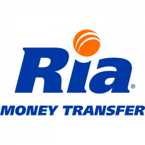 Payment System Ria Is Widely Known Across The Usa By Making Good Compeion To Such Market Leaders As Western Union And Moneygram