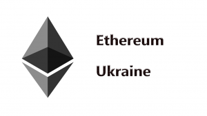 How to buy ethereum in Ukraine