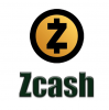 Zcash Overview