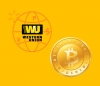 How to Buy Bitcoin with Western Union