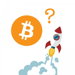 Is it worth of waiting Bitcoin Growth?