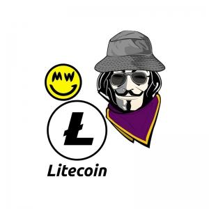 litecoin privat24)
