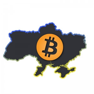 How to cash out BTC in Ukraine legally