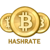 What is Bitcoin Hashrate?